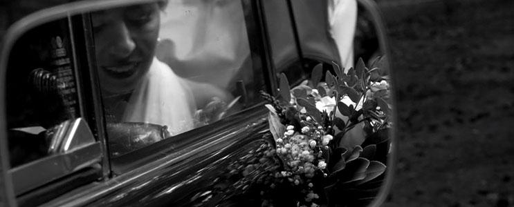 realmoment-peliculas-videos-boda-pelicula-cuando-se-encuentran-dos-almas
