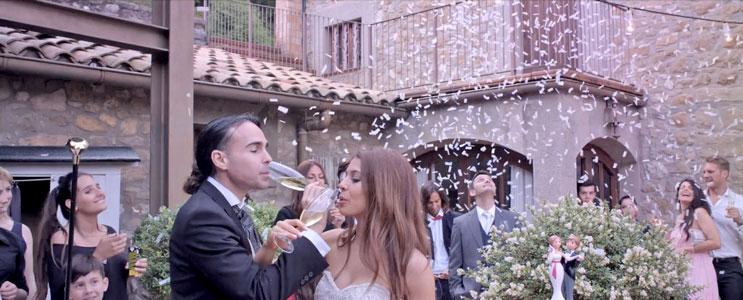 realmoment-peliculas-videos-boda-trailer-cada-dia-me-enamoro-de-ti
