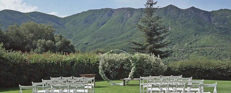 realmoment-peliculas-videos-boda-trailer-cuando-se-encuentran-dos-almas